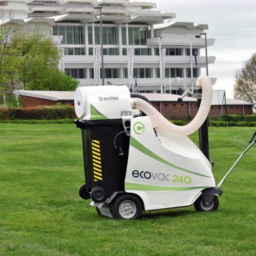eco-vac-240-action02