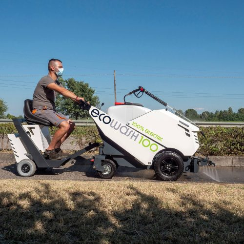eco-wash-100-action01