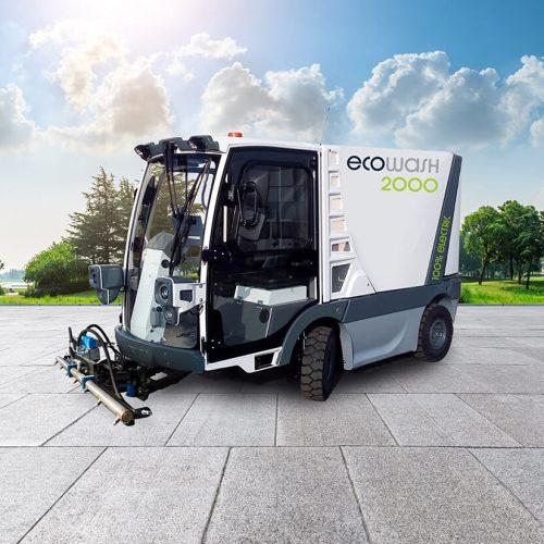 eco-wash-2000-action01