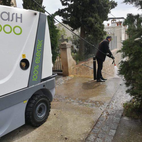 eco-wash-2000-action03