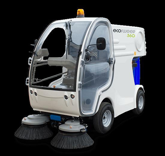 home-carousel-eco-sweep-360