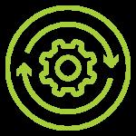 productivity-efficiency-icon-green
