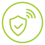 safety-in-mind-icon-green